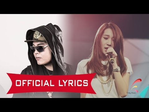 [Official Lyrics]  Emily -  Nơi Cuối Cùng ( ft. LK ) - Thời lượng: 4 phút, 32 giây.