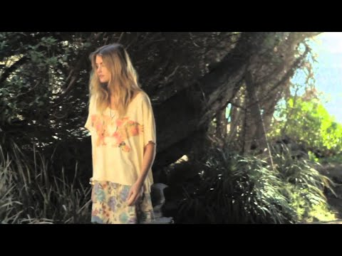 Foals - Late Night (Solomun Remix) (Music Video)