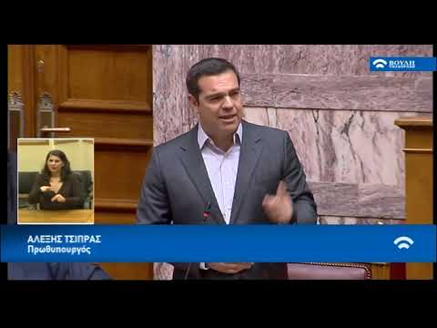 Video - Με εξέπληξε δυσάρεστα η επίθεση Πολάκη και με στεναχώρησε περισσότερο η κάλυψη του κυρίου πρωθυπουργού