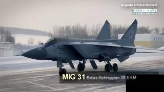 Video Episode 75 -  Ilmuwan ini Menuju Langit FIRMAMENT Kubah Bumi MP3, 3GP, MP4, WEBM, AVI, FLV Januari 2018