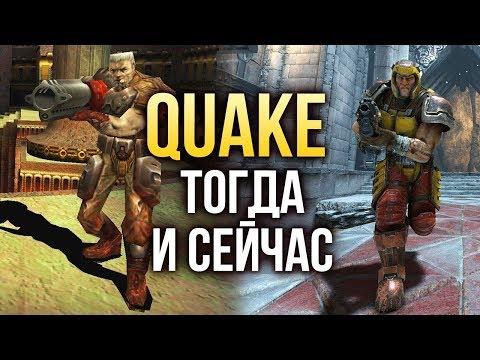 Mortal Kombat X: Ефремов vs Russian Geek [2/2] I Турнир ИГРОМАНИИ