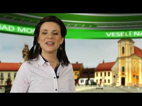 TVS: Veselí nad Moravou 23. 2. 2018