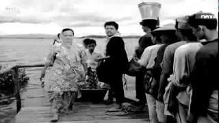 Video P  Ramlee   Pendekar Bujang Lapok 1959 MP3, 3GP, MP4, WEBM, AVI, FLV Maret 2018