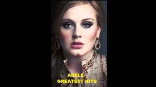 Video Adele Greatest Hits MP3, 3GP, MP4, WEBM, AVI, FLV Juni 2018