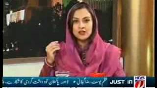 Check out this Joke from Pakistani news channel