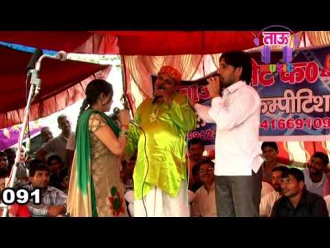 Video जेठ बणग्या भाई साहब ॥ New Hot Chutkala || Jandu 2016 || Full HD download in MP3, 3GP, MP4, WEBM, AVI, FLV January 2017