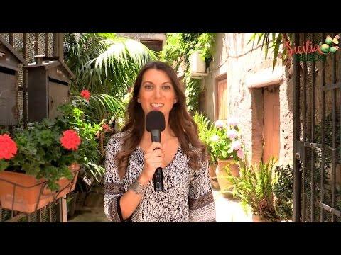 sicilia bedda - le meraviglie della sicilia in tempostretto tv