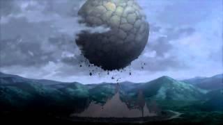 Naruto Vs Pain Full Fight