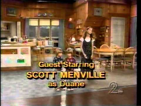 Video Full House: Special good bye from the cast of Full House; last episode download in MP3, 3GP, MP4, WEBM, AVI, FLV January 2017