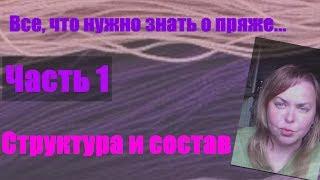 gcsnr3mLwhA