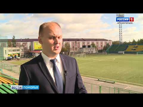Сегодня вечером на канале «Россия 24» смотрите программу «Формула спорта»