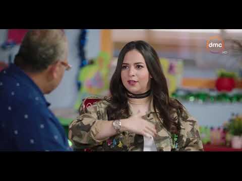 العرب اليوم - شاهد: إيمي سمير غانم تعتذر عن التصوير بسبب مرض