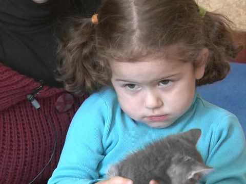 В Кинельском районе выпускница детского дома нуждается в помощи