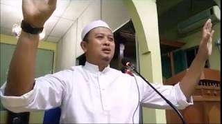 """Video Imam Terlupa Surah..Makmum Kat Belakang """"Sape Suruh Baco Surah Panjang2"""" Ustaz Syamsul Debat 2018 MP3, 3GP, MP4, WEBM, AVI, FLV November 2018"""