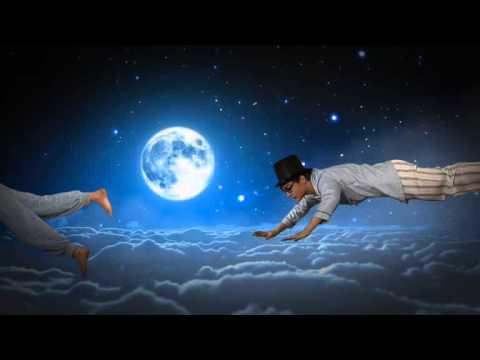 Peter Pan das neue teatro Musical im Stadttheater Mödling, Trailer