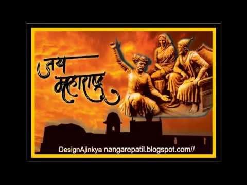 Video Balkadu Marathi Movie PowadaMixMarathi Com download in MP3, 3GP, MP4, WEBM, AVI, FLV January 2017