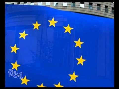 PROCESSO ALL'EUROPA: CHI CONDANNARE E CHI ASSOLVERE