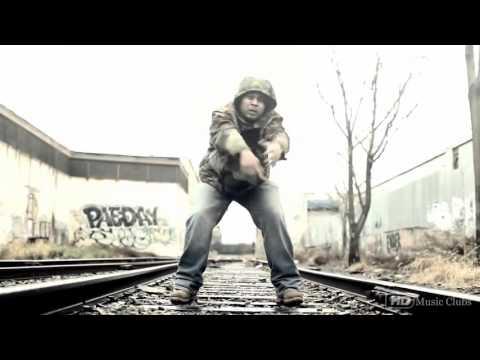 Dour De Udhao Bangla Rap Official Video Music ft, Fokir Lal Miah