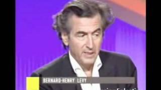 Video Quenelle ouverte a Bernard Henri Levy...Merci Dieudonné MP3, 3GP, MP4, WEBM, AVI, FLV Juni 2017
