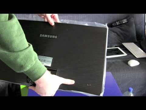 Samsung Syncmaster Sa300 Driver