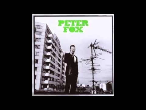 Peter Fox - Schwarz zu Blau [lyrics in description]+Download