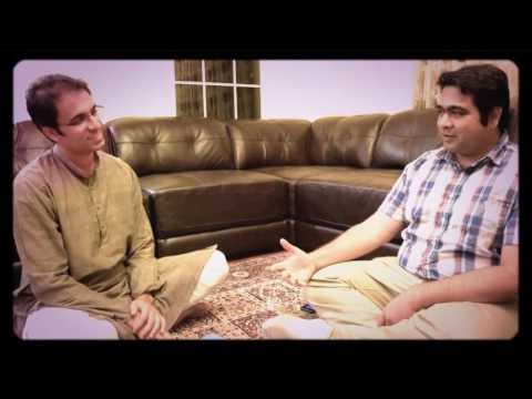 Kahat Kabira: Fundraiser concert: Interview with Aditya Sharma, vocalist