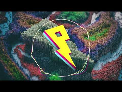 Illenium  - Fractures ft. Nevve