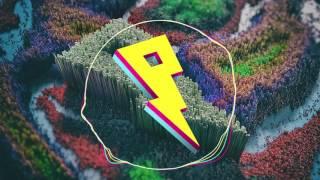 Thumbnail for Illenium ft. Nevve — Fractures