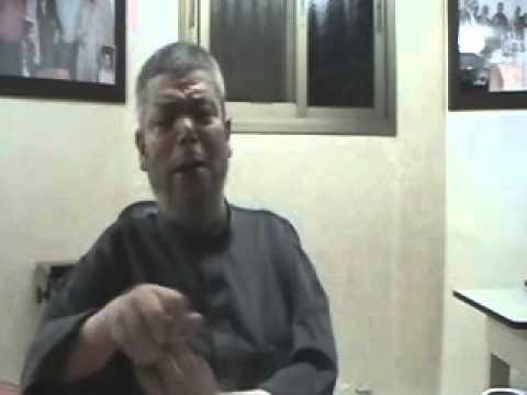 محاضرة الشيخ عبد الله بمناسبة عيد الاضحى المبارك