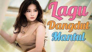 Video Lagu Dangdut Terbaru 2019 Terpopuler | Dijamin MANTUL | Mantap Betul MP3, 3GP, MP4, WEBM, AVI, FLV April 2019