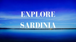 Full 7 Day Sardinia Roadtrip 2016 itinerary tried & tested! beautiful Sardegna Italia Please comment below for feedback, your tips, ideas etc. Lets make it a ...