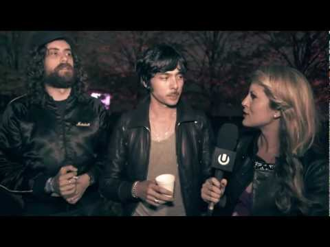 justice - To get all of you in the ULTRA spirit, here's a special treat from UMFTV! Check out one of the highlights of last year's festival as we rewind to 2012 with 1...