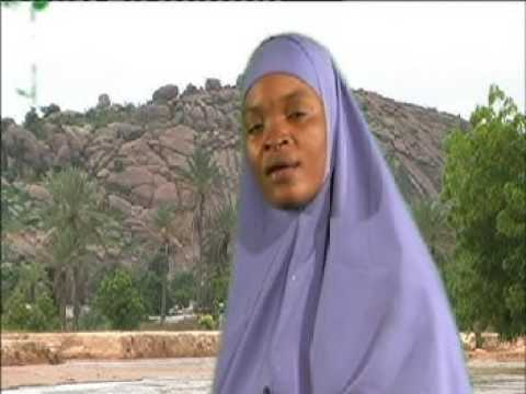 Collection - Hausa Film and TV Music