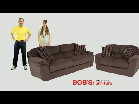 Full Video Bob From Bob 39 S Discount Furniture Has Family Problems