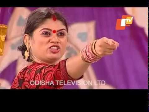 Video Jatra Ra Jatra Ep 48 || Special Story on Odia Jatra download in MP3, 3GP, MP4, WEBM, AVI, FLV January 2017