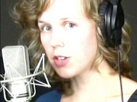 Achin Heart By Pomplamoose