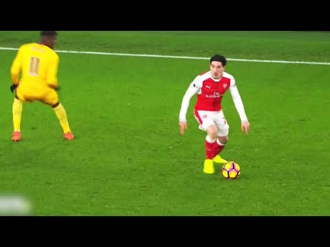 Tin Thể Thao 24h Hôm Nay (7h- 8/3): Arsenal mất Hector Bellerin trước trận thư hùng với AC Milan - Thời lượng: 5:29.