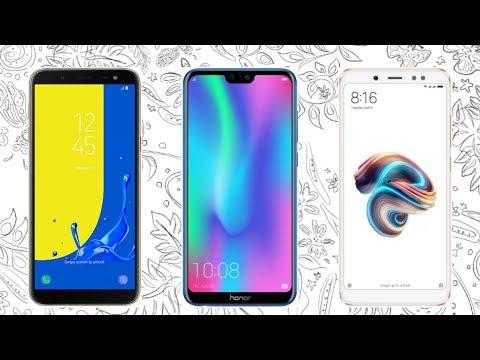 Download 5 Hp Samsung Terbaru 2018 Harga Mulai 2 Jutaan Mp4 3gp