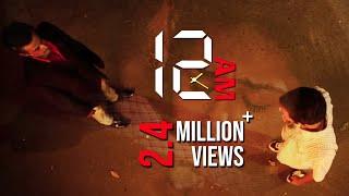 Video 12AM New Tamil Short Film (with Eng subtitles) MP3, 3GP, MP4, WEBM, AVI, FLV November 2017