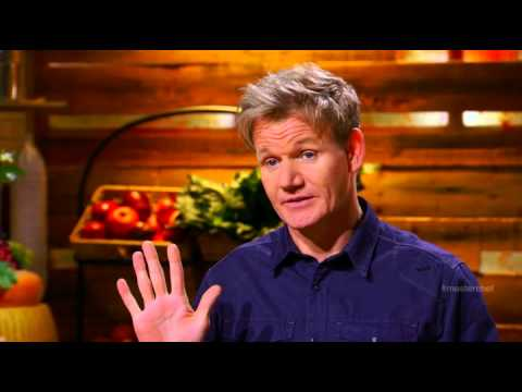 Masterchef Us S04e04 Full Episode