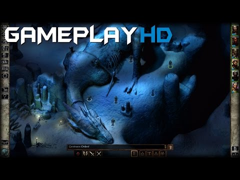 edition - Icewind Dale: Enhanced Edition pc gameplay 1080p (Video Game) (PS4/PS3/Xbox One/Xbox 360/PC) http://store.steampowered.com/app/321800/ More Video Games ( Click Here) ...