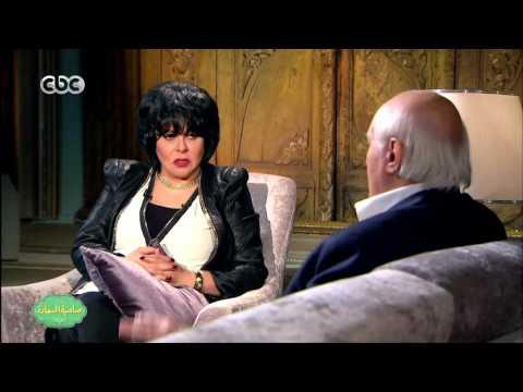 هكذا تحدث محمود القلعاوي عن بداية علاقته بمحمد صبحي