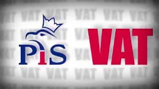 """""""Komisja VAT"""" omija okres rządów PiS. Czego się boją?"""