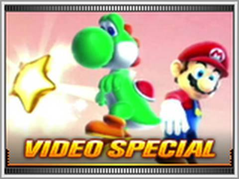 preview-IGN-Rewind-Theater:-Mario-Galaxy-2-Nintendo-Summit-Trailer-(IGN)