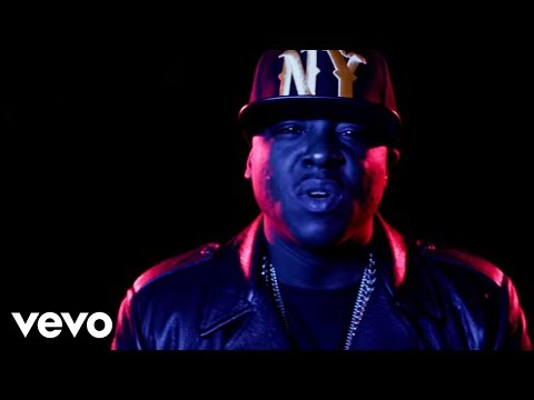 Jadakiss feat. Ne-Yo & Nipsey Hussle – Aint Nothin New