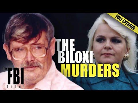The Dixie Mafia   FULL EPISODE   The FBI Files