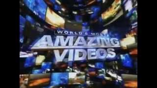 Download Lagu Band  - Os Videos Mais Incríveis Do Mundo  - Dublado - Parte 2 Mp3