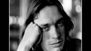 Jaco Pastorius Documentary Part 4 of 4