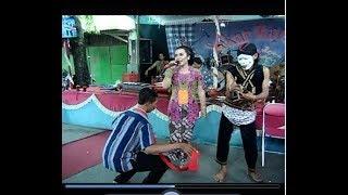 Lewung Jathilan - Nika - Campursari Sekarmayank/sekar mayang (Call:+628122598859)