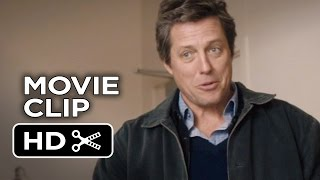 Nonton The Rewrite Movie Clip   Pride Or Prejudice  2014    Marisa Tomei  Hugh Grant Movie Hd Film Subtitle Indonesia Streaming Movie Download